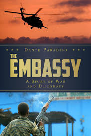 the embassy a story of war and diplomacy g r berridge the embassy a story of war and diplomacy