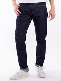 <b>Carhartt</b> - одежда и аксессуары купить в СПб » FAB Store