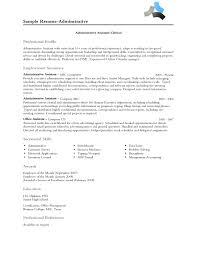 resume examples example of resume profiles resume professional  resume examples resume professional profile examples professional profile examples resume 31f5da894 example of resume