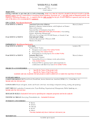 marketing internship cv template professional resume cover marketing internship cv template sample internship cv internship cv formats templates sample cfo resume executive resume
