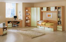 interior design bedroom lacquered bedroom modern black laminated wood beds storage ideas for small bedro
