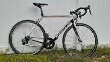 full carbon fiber road bike ultra light handlebar super full one bend wind bending the handle broken carb