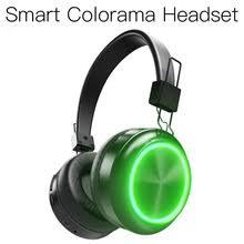 JAKCOM BH3 Smart Colorama <b>гарнитура</b> как <b>наушники</b> в ...