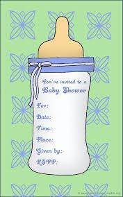 baby shower invitation template com baby shower invitation template to design your own baby shower invitation in foxy styles 279201617