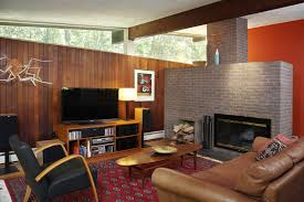living room living room ideas with brick fireplace and tv tray ceiling staircase victorian compact brick living room furniture