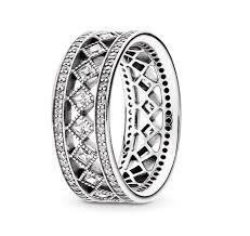 <b>Кольцо</b> Pandora Вечное Очарование – купить в Симферополе ...