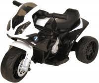 <b>Jiajia JT5188</b> – купить электротрицикл, сравнение цен интернет ...