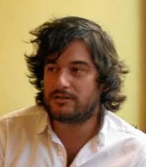 Rajoy y Aguirre, te quiero, yo tampoco. PLUMA AJENA. Manuel Jabois