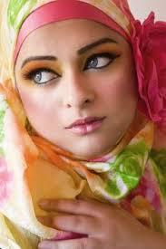 south asian wedding bridal makeup artists mua profiles at khanbazaar introducing xnb creative in london