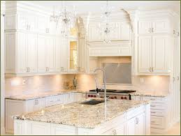 beautiful white kitchen cabinets:  beautiful kitchen fabulous white kitchen cabinets with brown granite countertops home design picture of new on
