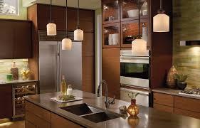 Rustic Kitchen Island Light Fixtures Rustic Kitchen Island Pendant Lighting Best Kitchen Ideas 2017