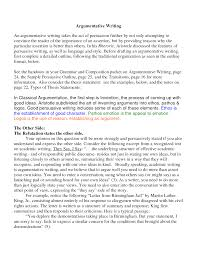 example of a best essay persuasive essays example