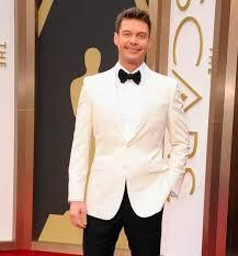 <b>6</b> Ways Shorter Men Can <b>Dress</b> to Look Taller – Parisian Gentleman
