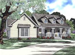 images about addition  garage   dormers on Pinterest   Cape       images about addition  garage   dormers on Pinterest   Cape Cod Houses  Cape Cod and Cape Cod Homes