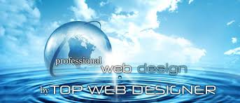 Best cottage industry,                                     easiest to learn, WEBSITE DESIGN.                                     Pay is HIGH!