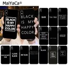 <b>black is my happy</b> color case reviews – Online shopping and ...