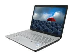 <b>HP</b> Laptop <b>G70</b>-250US Intel Pentium dual-core T4200 (2.00 GHz) 3 ...