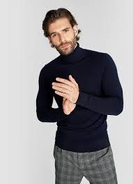 Купить Мужские <b>джемперы</b>, кардиганы и свитеры j-hart-bros в ...