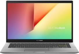 <b>Ноутбуки ASUS VivoBook</b> цена в Москве, купить ноутбук Асус ...