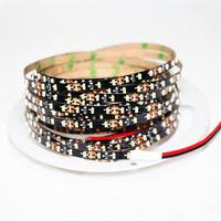 <b>3014SMD LED Strip</b> - ASMTLED Official Store - AliExpress