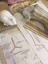 Изготовление тела куклы! / Мастер-классы, творческая ...