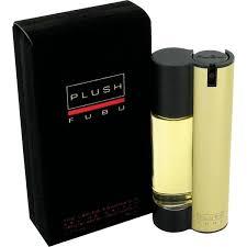 <b>Fubu Plush</b> Perfume By <b>Fubu</b> for <b>Women</b>