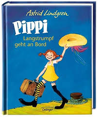 Image result for pippi langstrumpf