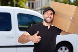 should you choose a local moving company or a big one when moving should you choose a local moving company or a big one when moving to another city in your state