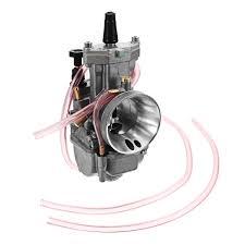 PWK <b>28mm</b>/30mm/32mm/34mm Motorcycle Racing Motor ...