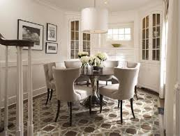 dining room chairs cool