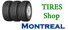 Tyre <b>Triangle TR256 155/65 R13</b> 73S in Montreal - Best tyres in ...