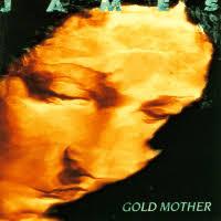 <b>Gold Mother</b>