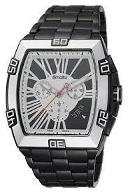Наручные <b>часы Smalto ST4G001M0011</b> — купить по выгодной ...