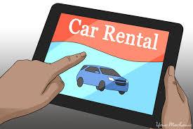 Hasil gambar untuk RENT CAR PRICE