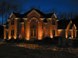 images of outdoor accent lighting ideas patiofurn home design ideas accent lighting ideas