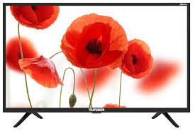 <b>Телевизор TELEFUNKEN TF</b>-LED32S24T2 — купить по выгодной ...