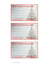 card gift card template for word gift card template for word