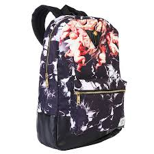 Купить <b>рюкзак</b> городской <b>Cayler</b> And Sons Pray Uptown <b>Backpack</b> ...