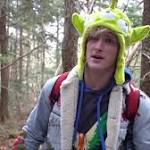 YouTube Says Logan Paul Video Violated its Policies