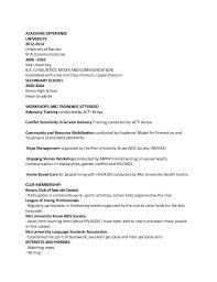 christine sayo curriculum vitae    articles written