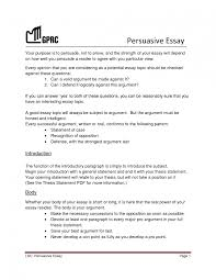 top persuasive essay topics persuasive essay prompts for th ideas for persuasive essay persuasive speech topics for 6th graders persuasive essay topics uk 2014 persuasive