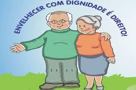Resultado de imagem para pessoas idosas+imagens