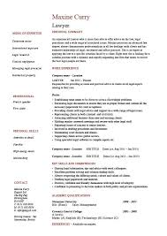 Cv Template Veterinary Student   http   webdesign   com  Company Profile Format Word Document cv format in word it cv happytom co   Company Profile Format Word Document cv format in word it cv happytom co