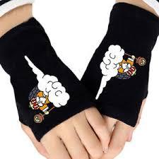 dragon glove — купите {keyword} с бесплатной доставкой на ...