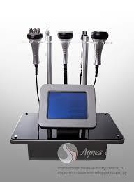 Косметологические <b>аппараты</b> - <b>Вакуумный</b> массаж | Agnes Sorel ...