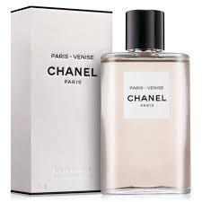 La Parf - <b>Chanel Paris-Venise Туалетная</b> вода Премьера ...