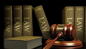 common law and rules of equity in malaysian legal system in  common law and rules of equity in malaysian legal system in relation to law of contract and tort