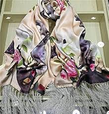 Amazon.com : KYXXLD New <b>Hangzhou Silk</b>, 100 <b>Mulberry Silk</b> ...
