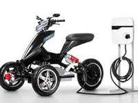 30+ Best <b>Small</b> scooter images | scooter, <b>electric scooter</b>, electric bike