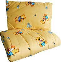 <b>Одеяла</b> и <b>подушки</b> в Хасавюрте. Сравнить цены, купить ...